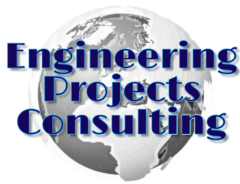Engineering Projects Consulting