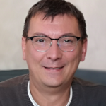 Marco Ceresa